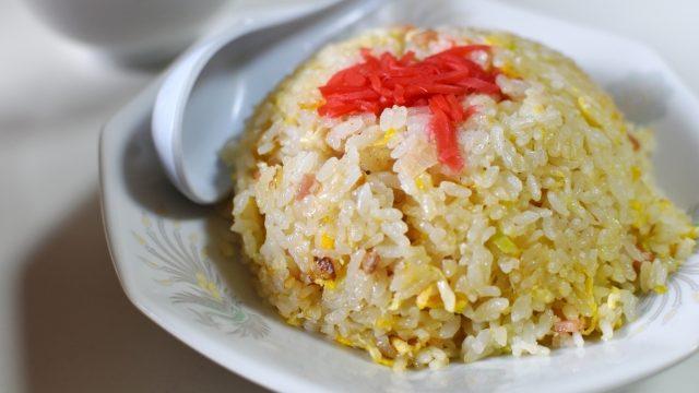 子 業務 田 スー 業務田スー子さんがヒルナンデスで紹介した商品やアレンジレシピ!【9月9日】|らいふはっくん