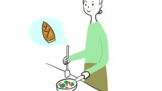 タケノコの保存方法