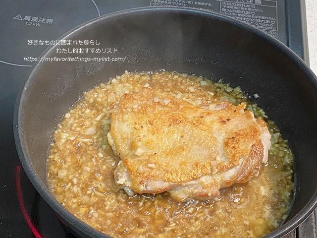 torimomo-koumiyaki7