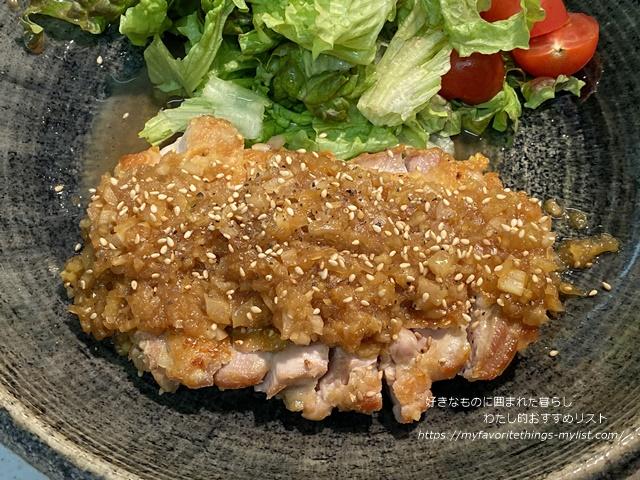 torimomo-koumiyaki8