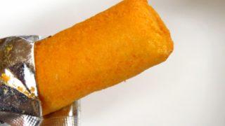 小林よしひささんうまい棒のアレンジレシピ